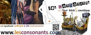 ConSonants-bandeau2016