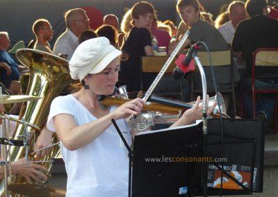 lesconsonants-stjean2016-2