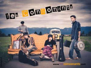 lesconsonants-visuel